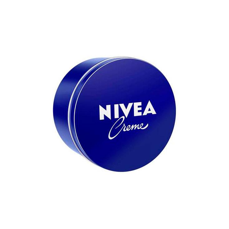 CREMA NIVEA 400 ML.