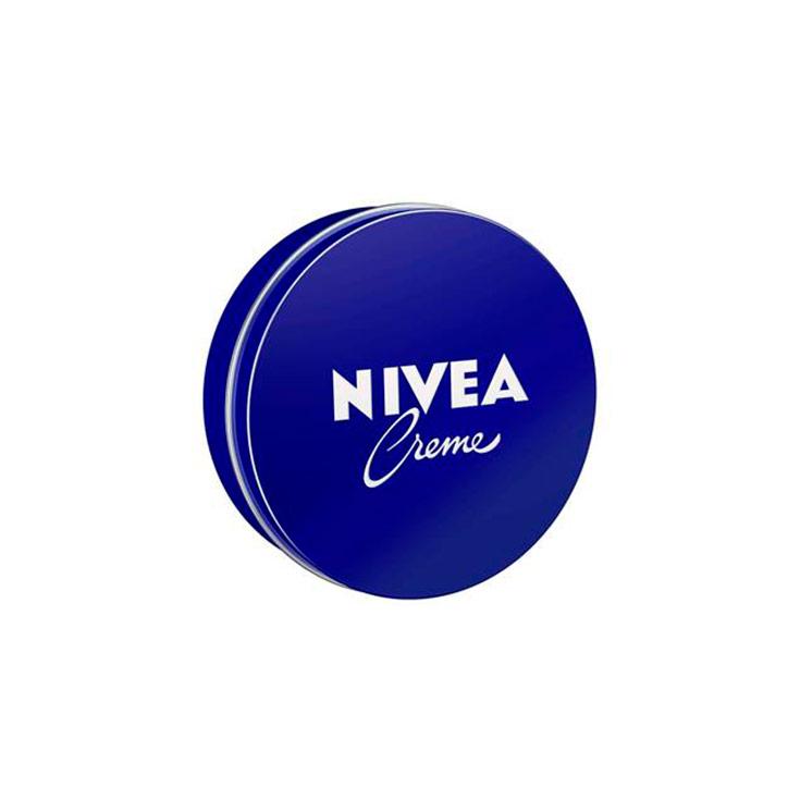 CREMA NIVEA 150 ML.