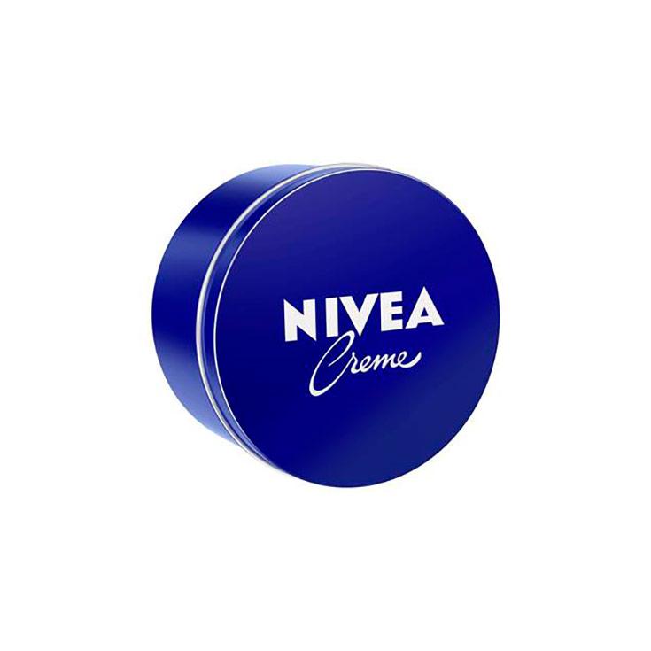 CREMA NIVEA 250 ML
