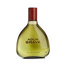COLONIA AGUA BRAVA 200 ML.