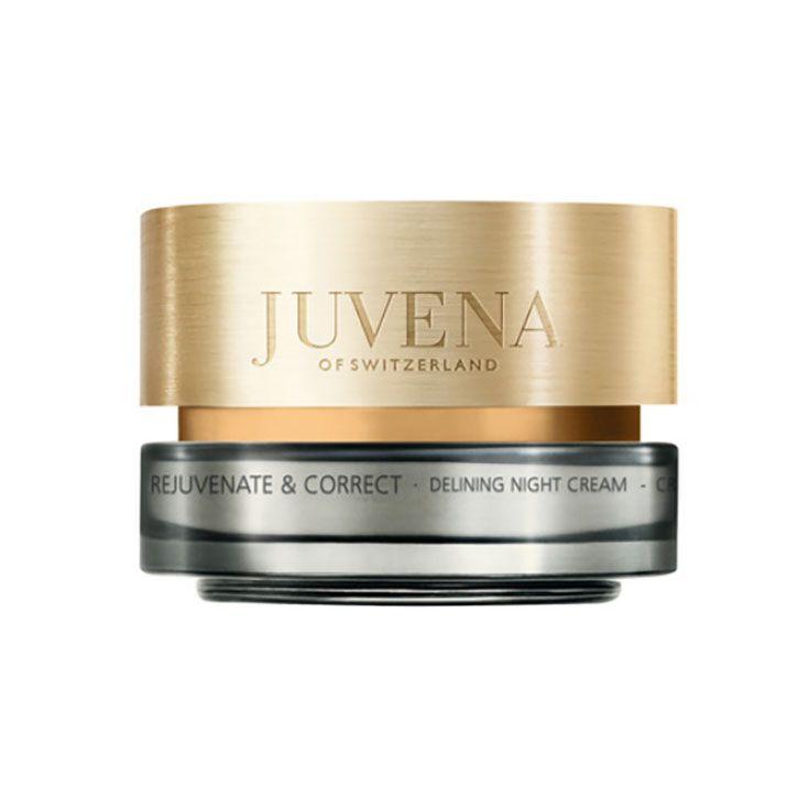 JUVENA R&C DELINING NIGHT CREAM