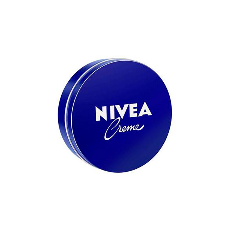 CREMA NIVEA 75 ML.