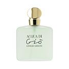 ARMANI ACQUA DI GIO 100 ML EDT