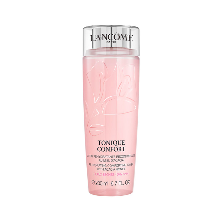 LANCOME CONFORT TONIQUE 200 ML.