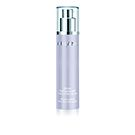 ORLANE B21 SERUM RAFFER COU 50 ML.
