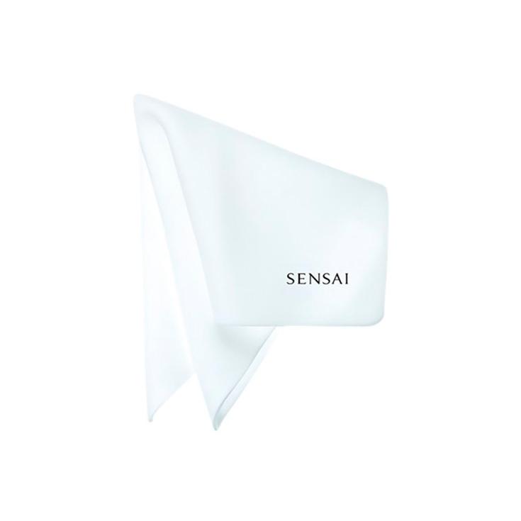 SENSAI SPONGE CHIEF.