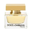 COLONIA D&G THE ONE 75 VAP.MUJER