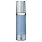 LA PRAIRIE HYDRATING SERUM 30 ML.