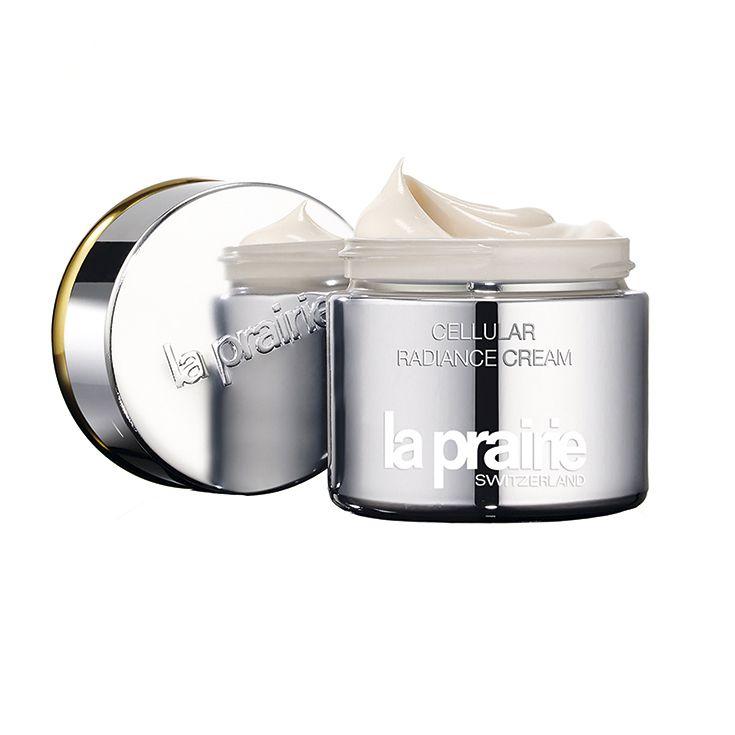 La Prairie Cellular Radiance Cream 50 ml.