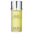 LA PRAIRIE ENERGIZ/BODY SPRAY 100 ML.