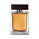 COLONIA D&G THE ONE 100 VAP.HOMBRE