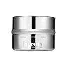 LA PRAIRIE ANTI-AGING STRESS CREAM 50 ML