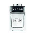COLONIA BULGARI MAN 100 ML. VAP. EDT