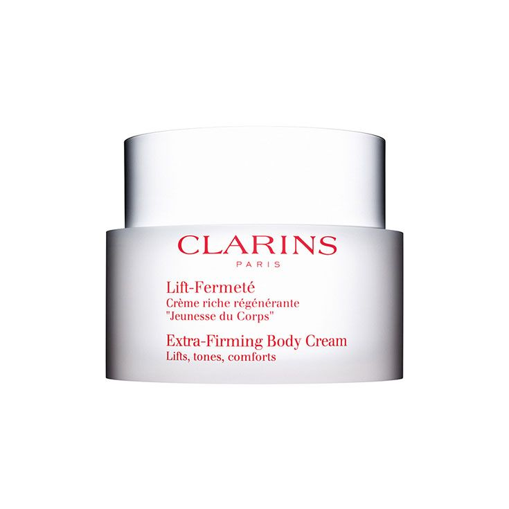 CLARINS LIFT FERMETE 200 ML.CREMA