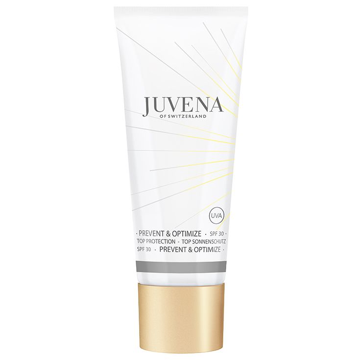 JUVENA TOP PROTECTION SPF30 40 ML.