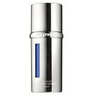 LA PRAIRIE CELL.POWER CHARGE NIGHT 30 ML.