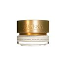 JUVENA SKINENERGY 24H CREAM 50 ML.P/N