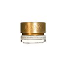 JUVENA SKINENERGY 24H EYE CREAM 15 ML.