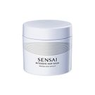 SENSAI INTENSIVE HAIR MASK 200 ML.