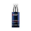 BIOTHERM FORCE SUPR.YOUTH ARCHT.50 ML.