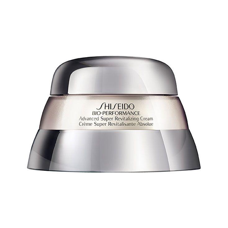 Shiseido Bop Advanced Super Revitalizing Cream 50 ml.