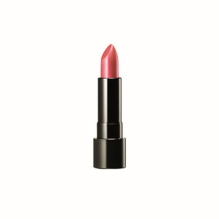 SENSAI ROUGE VIBRANT CREAM VC09