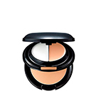 SENSAI MAKE UP TRIPLE TOUCH COMPACT TC02