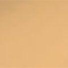 CLARINS MAQUILLAJE SKIN ILLUSION 110 30 ML