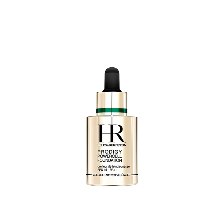 H.R. PRODIGY POWERCELL FDT 020 30 ML