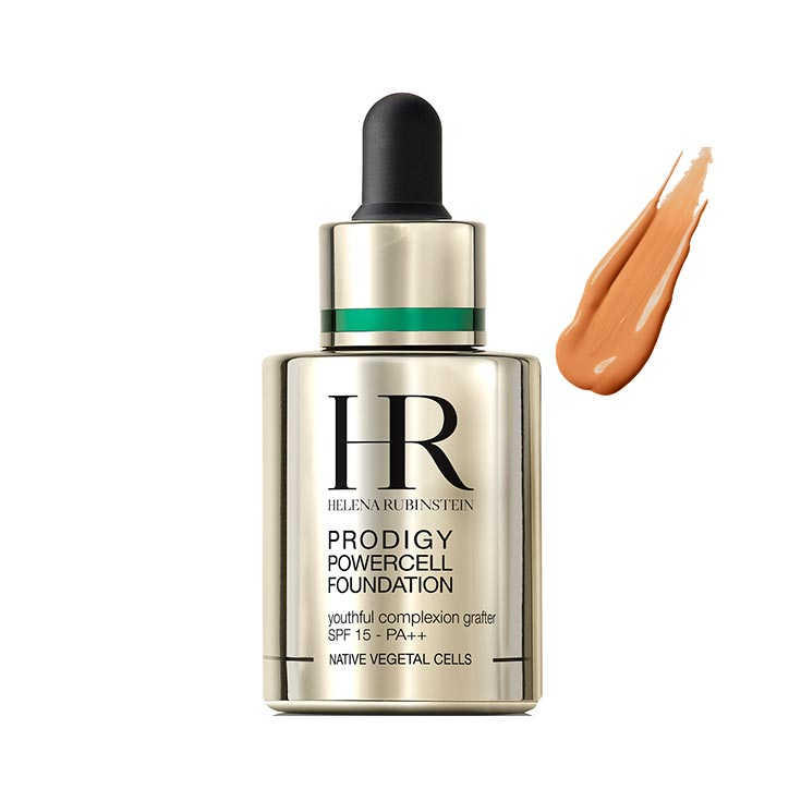 H.R. PRODIGY POWERCELL FDT 024 30 ML