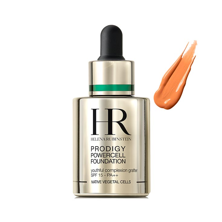 H.R. PRODIGY POWERCELL FDT 030 30 ML