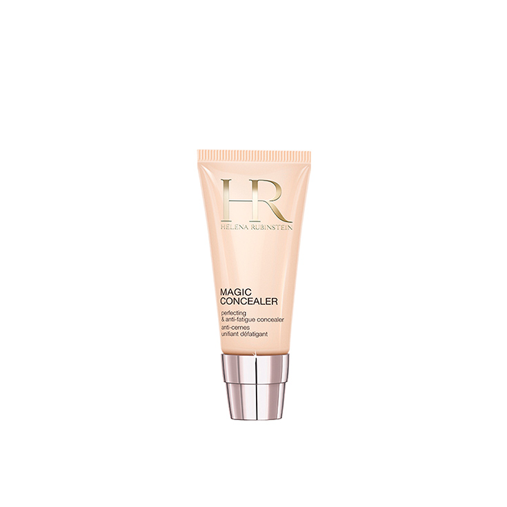 H.R. MAGIC CONCEALER 01 15 ML