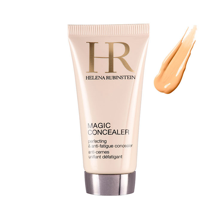 H.R. MAGIC CONCEALER 02 15 ML