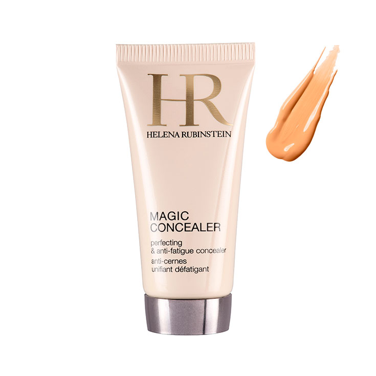 H.R. MAGIC CONCEALER 03 15 ML