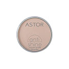 ASTOR MATTITUDE POWDER Nº.001