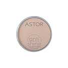 ASTOR MATTITUDE POWDER Nº.003