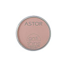 ASTOR MATTITUDE POWDER Nº.005