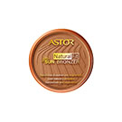 ASTOR NATURAL FIT SUN BRONZER Nº.004
