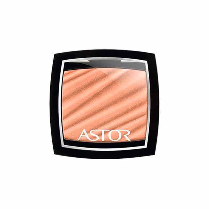 ASTOR PURE COLOR BLUSH Nº.005
