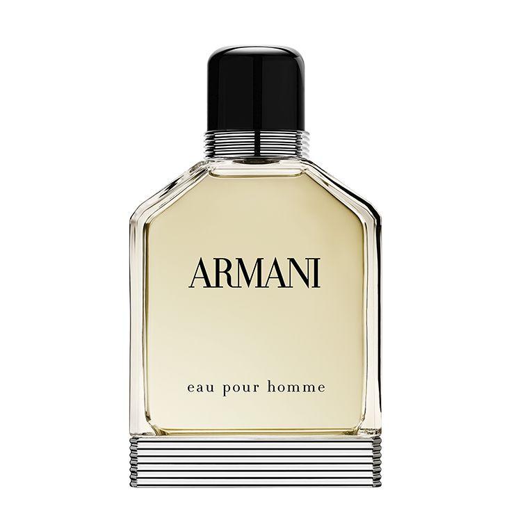 ARMANI EAU POUR HOMME 150 ML EDT