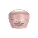 SHISEIDO ANTICELULITICO BODY CREATOR 200 ML