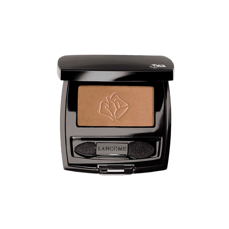 LANCOME OMBRE HYPNOSE PEARLY Nº102