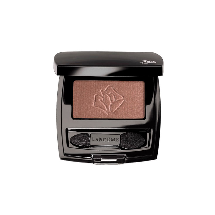 LANCOME OMBRE HYPNOSE PEARLY Nº204