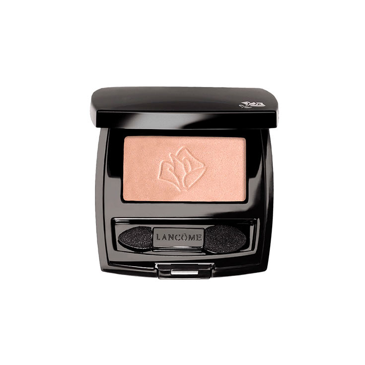 LANCOME OMBRE HYPNOSE IRIDESCENT Nº102
