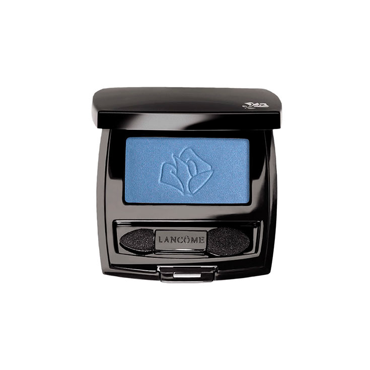 LANCOME OMBRE HYPNOSE IRIDESCENT Nº203