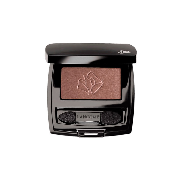 LANCOME OMBRE HYPNOSE IRIDESCENT Nº204
