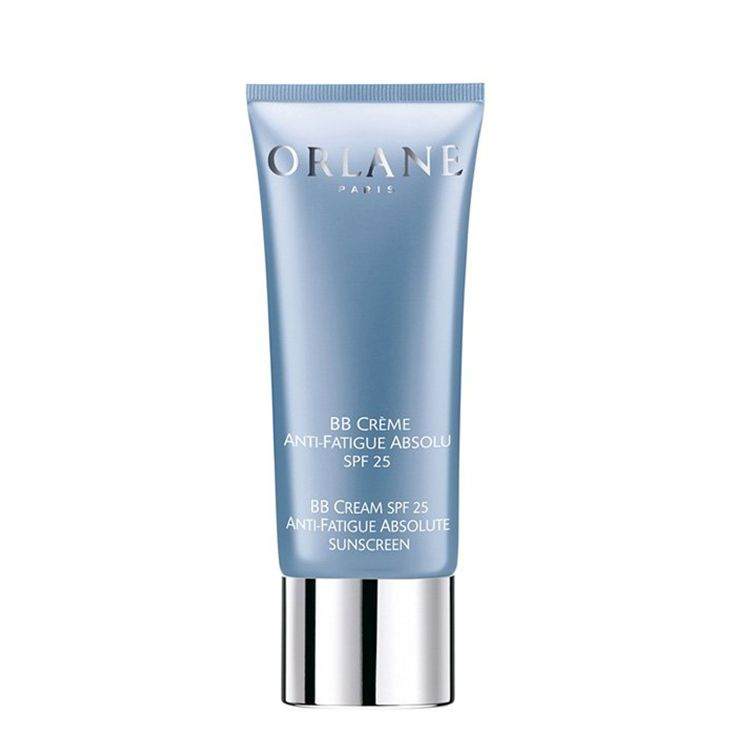 ORLANE CREMA BB ANTI-FATIGUE F-25 30 ML.