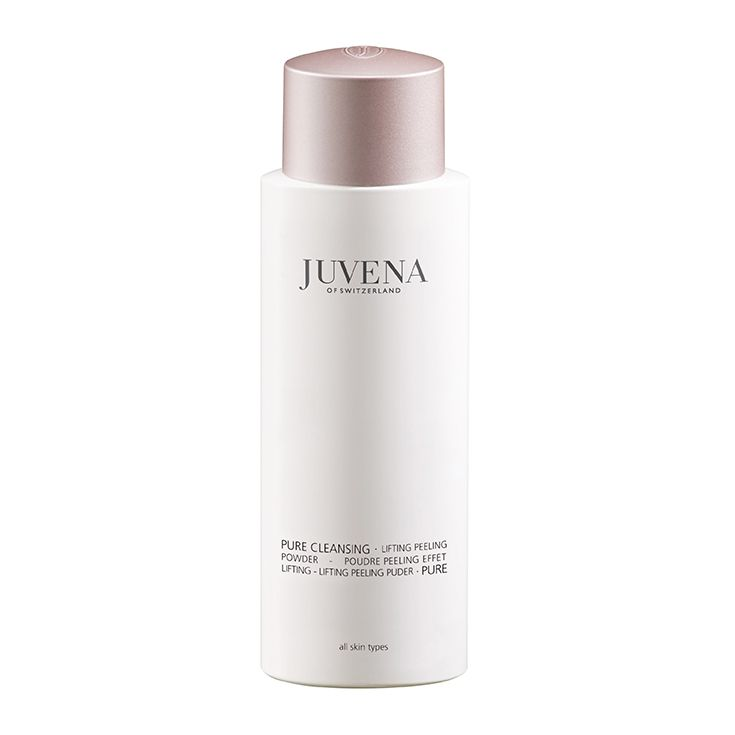 JUVENA LIFTING PEELING POWDER 90 G.