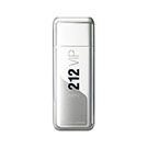 COLONIA 212 VIP MEN 200 ML. VAP.