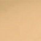 CLARINS MAQUILLAJE SKIN ILLUSION 108 30 ML